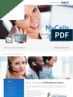 brochure_NEC_MyCalls_br_eng(12-2014)_10-208-01