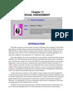 chapter11.pdf