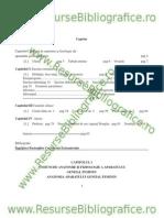 www_resursebibliografice_ro__Sarcina Extrauterina (2).pdf
