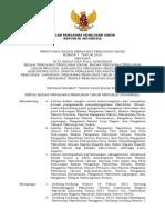 Perbawaslu No. 7 Tahun 2015 tentang Tata Kerja dan Pola Hubungan_0.pdf