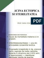 SARCINA ECTOPICA(3) (1).ppt