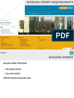 Requirements for Construction Permits-Presentation