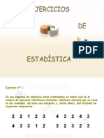 ejerciciosdeestadisticaterceroeso-100601044030-phpapp02.ppt