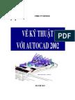 Autocad2002.pdf
