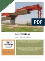 FSLM.pdf