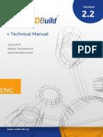 CMDBuild TechnicalManual ENG V220