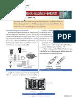 temca_magazine_19_3_45.pdf