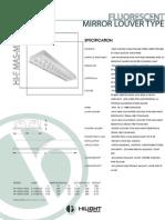 HI-F MAS-240-228-254A.pdf