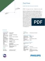910621950121_eu_pss_aenaa.pdf