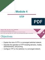 Module_4_VTP.pdf