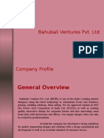Bahubali Ventures Pvt[1]. Ltd 01
