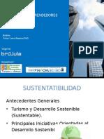 1 Curso Sustentabilidad Brújula