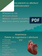 4.Tratamente Stomatologice La Bolnavii Cu Afectiuni Cardiovasculare Modificata- Copy
