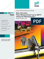Brochure Fluxus Rafinery