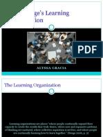 303learningorganization-100323014537-phpapp02