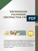 ENFERMEDAD PULMONAR OBSTRUCTIVA CRONICA.pptx