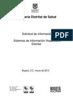 Anexo 17 - Instrucciones Generales RFI HIS 2015c002