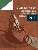 Veta Del Conflicto Final (1) (1)