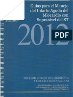 Guía IAM SDST 2012