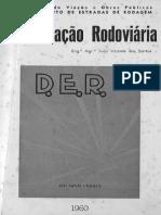 ARBORIZAÇÃO RODOVIÁRIA - JOÃO VICENTE DOS SANTOS -  Eng° Agrônomo-.pdf