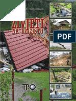 Prirucnik - Kliziste - 13 10 2014
