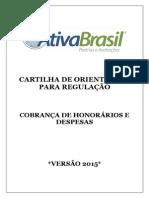 CARTILHA RE 2015.pdf