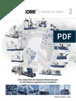 Jornal_ROMI_MF_PO_2011.pdf