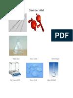 Gambar Alat Protein