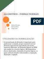 FormasNormais_1.pps