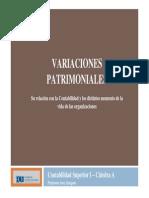 variacionespatrimoniales13.pdf