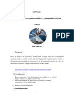 CAPITULOS.docx