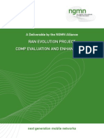 NGMN_RANEV_D3_CoMP_Evaluation_and_Enhancement_v2.0.pdf
