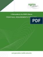 NGMN_RANEV_D1_C-RAN_Fronthaul_Requirements_v1.0.pdf