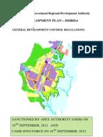 Dp Report 2 - Gdcr