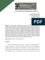 A CONSTRUÇAO DO CONCEITO DE NÚMERO PELA CRIANÇA.pdf