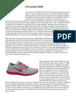Nike Free Run 4.0 Günstig LE884