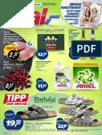 8103887720e4 50358 KW28 Handzettel. 50358 KW28 Handzettel