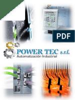 Automatización Presentacion Power Tec (2)