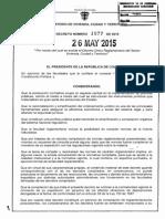 DECRETO 1077 DEL 26 DE MAYO DE 2015.pdf