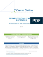 Server+Virtualization+IT+Central+Station+Report