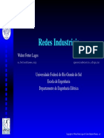 3 Redes Industriais_Material Base 3.pdf