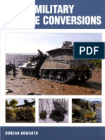 Scale Military Vehicle Conversions.pdf