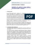 ESPECIFICACIONES TECNICAS KIMIRI.doc