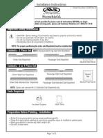 AVS-SS08.pdf