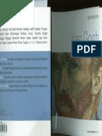 I Geni Dell'Arte Van Gogh. Antologia Critica e Bibliografia