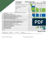 Cronograma TecnoInformatica 2015 (4)