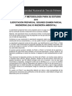 preparcial_2_ingenierias_2015 (1)