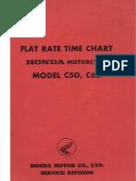 honda glx 90 service manual pdf