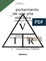 Informe de Fisica (pila).docx