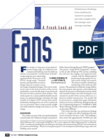HPAC a Fresh Look at Fans-Final